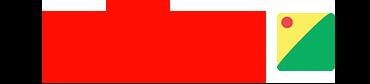 acreagora.com
