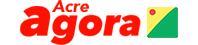 Acre Agora - acreagora.com