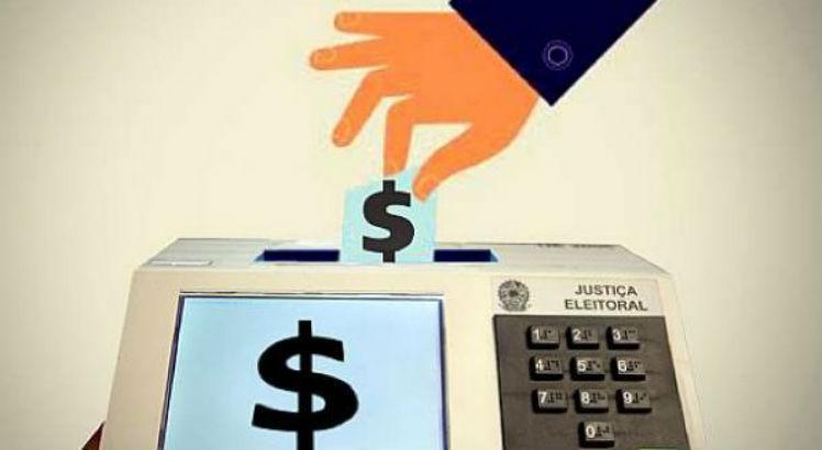 Eleições 2020: apenas onze partidos estão aptos para receber Fundo Eleitoral  - Acre Agora - acreagora.com
