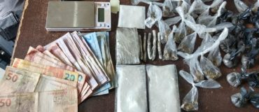 drogas-bairro-vitoria-370x160.jpg