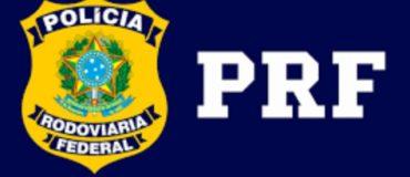 logo-prf-370x160.jpg